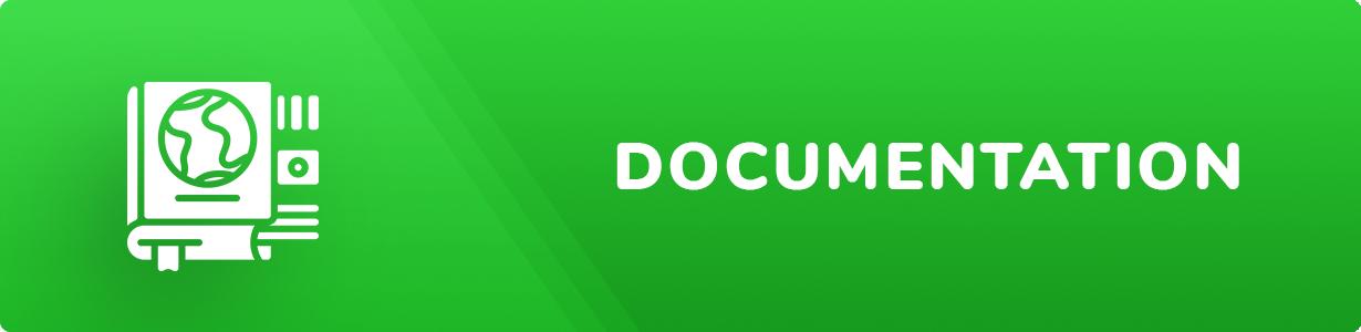 Duky - Movies & Music Platform - 1